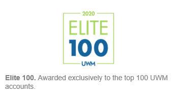 Elite-100