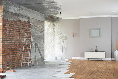 renovation-loan